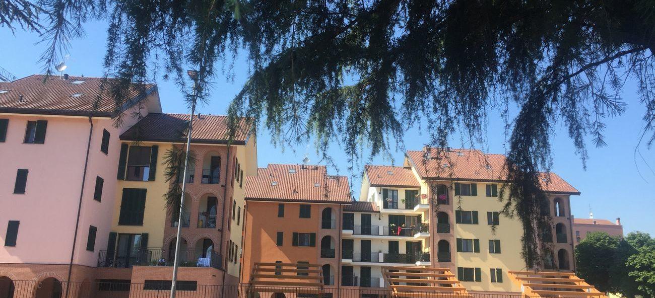 contiAssociati-Lacchiarella2LA6-vista11