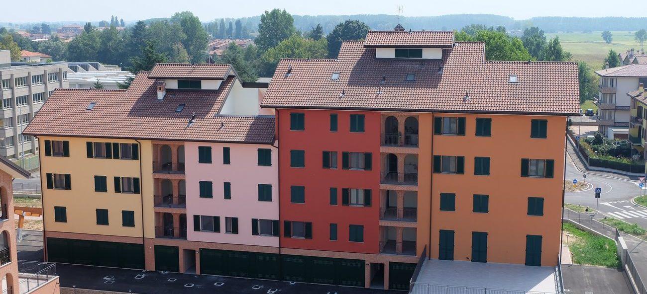 contiAssociati-Lacchiarella2LA6-vista4