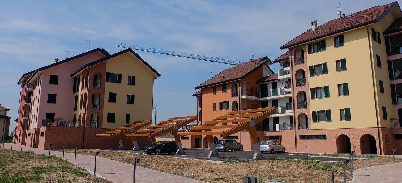 contiAssociati-Lacchiarella2LA6-vista2