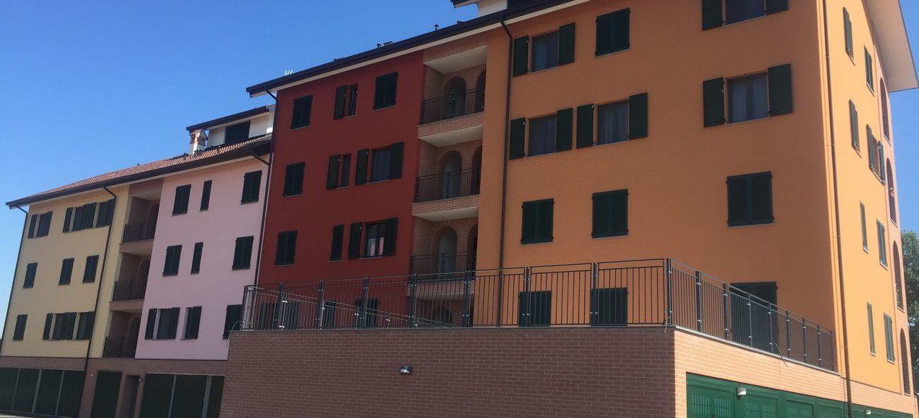 contiAssociati-Lacchiarella2LA6-vista7