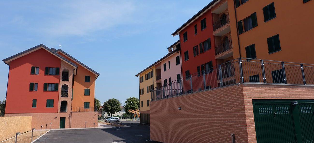 contiAssociati-Lacchiarella2LA6-vista6