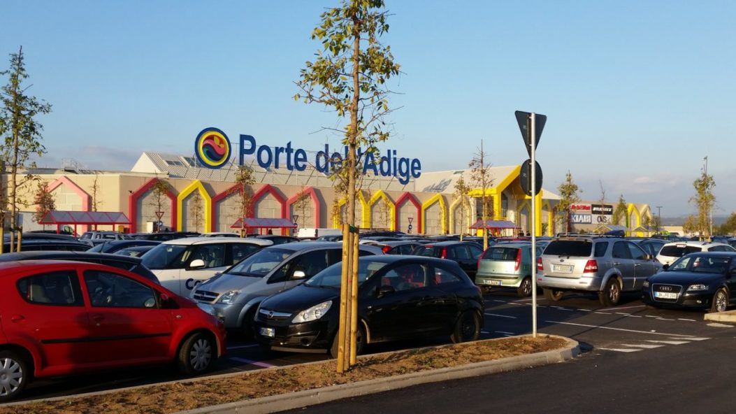 contiAssociati-CCPortedell'Adige-Esternoo