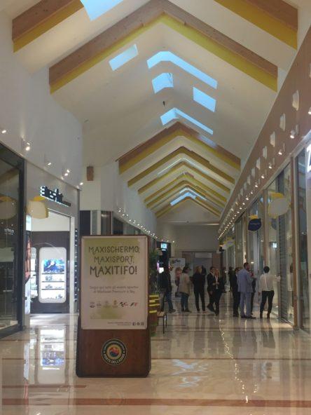 contiAssociati-CCPortedell'Adige-GalleriaLimonaia1