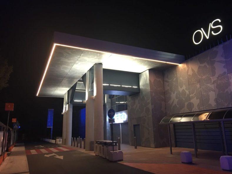 contiAssociati-CCrondinelle-ingresso notturno