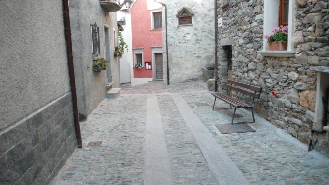contiAssociati-BorgataOrcesco-DettaglioPavimetazione2