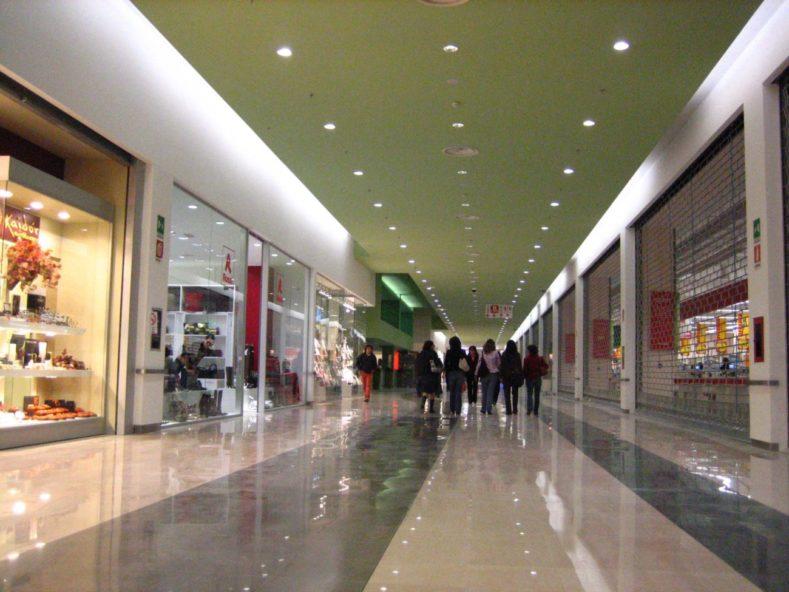 contiAssociati-AuchanCiniselloBalsamo-Galleria-Negozi2