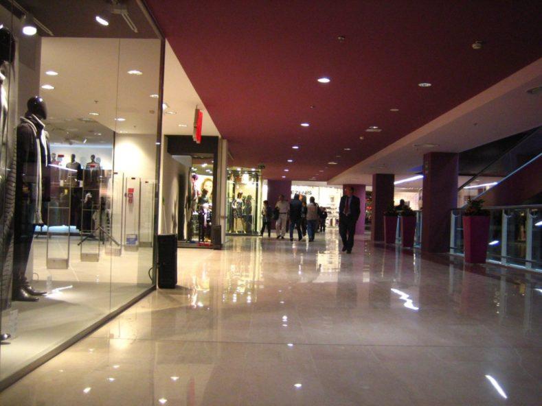 contiAssociati-AuchanCiniselloBalsamo-Galleria-Negozi