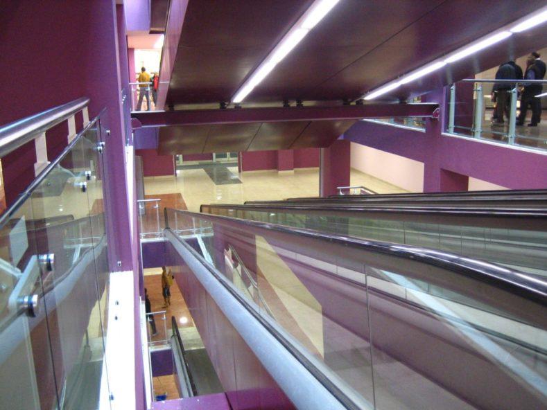 contiAssociati-AuchanCiniselloBalsamo-RampeMobili