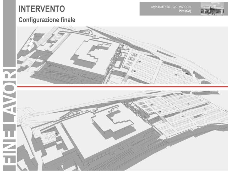 contiAssociati-CCMarconi-progettocompleto