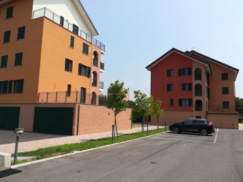 contiAssociati-Lacchiarella2LA6-vista13